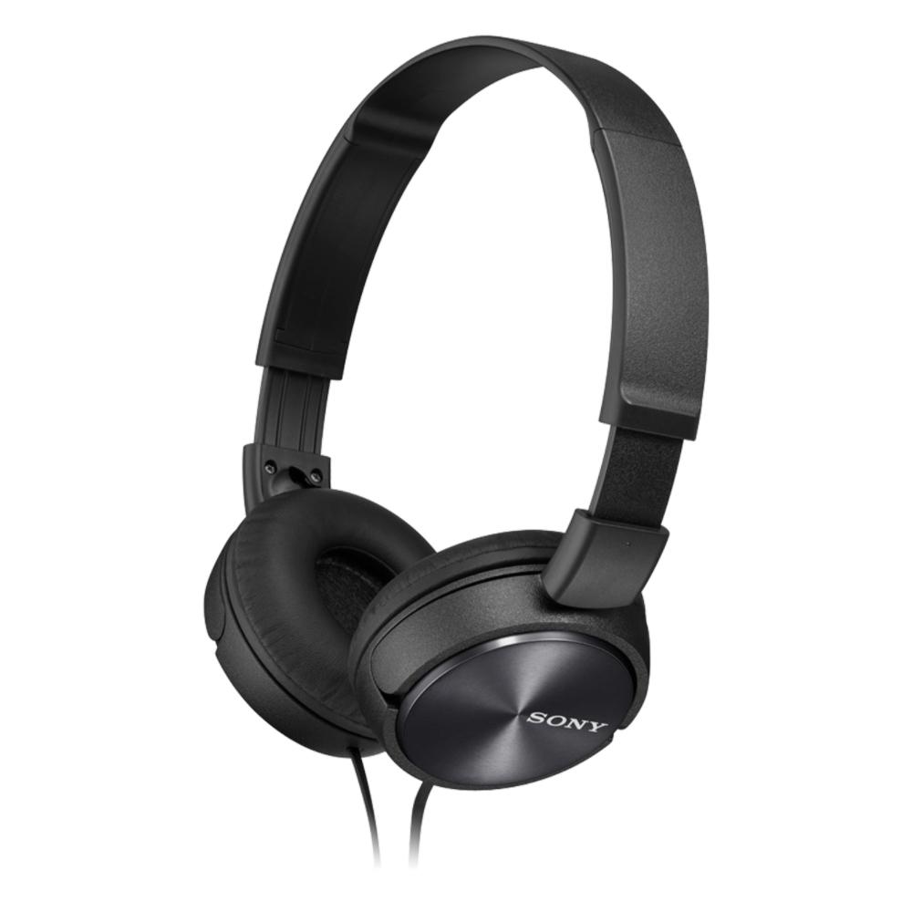 Sony MDR-ZX310APB.CE7