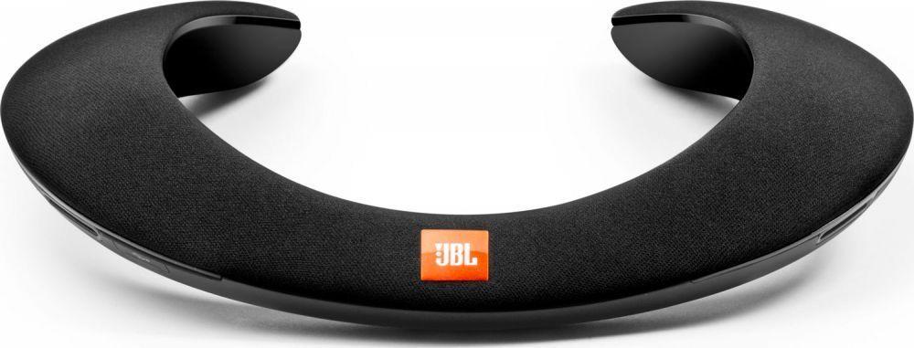 JBL Soundgear BTA černý