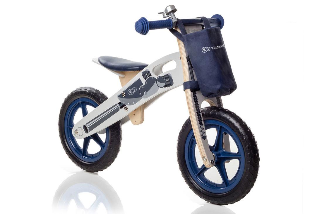 Kinderkraft Runner Motor