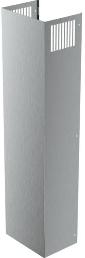 Bosch DWZ0AX5K0 prodloužení komínu