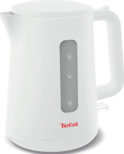 Tefal KO200130 Element