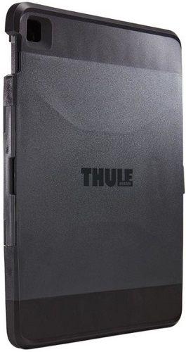 "Thule Atmos X3 pouzdro pro Apple iPad Pro 10,5"" černé"