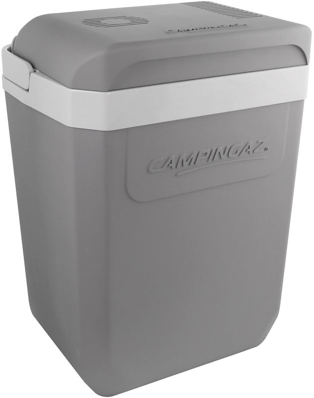 Campingaz PowerBox 28L