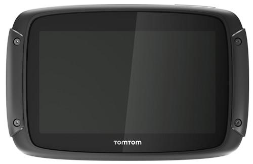TomTom Rider 500 EU
