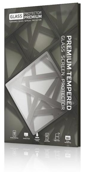 Huawei MediaPad T3 7 ochranné sklo