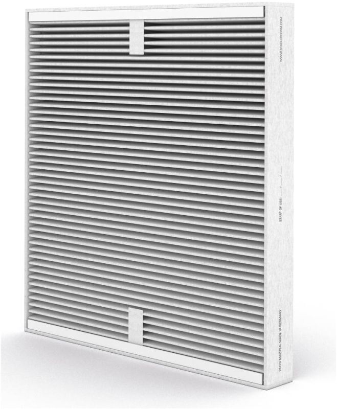Stadler Form Roger Dual filter do čističky vzduchu