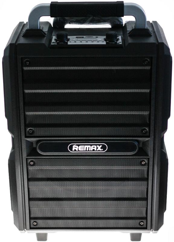 Remax RB-X5 černý
