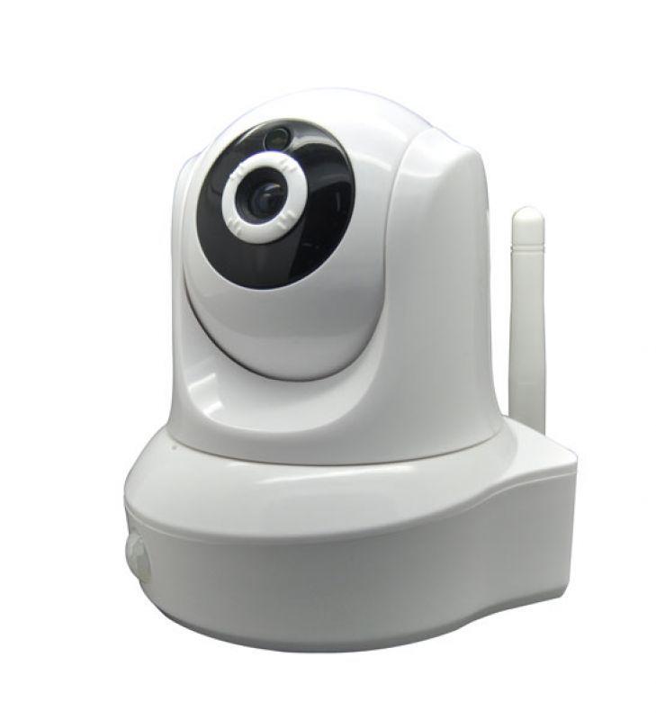 Optex 990507 IPCAM 507