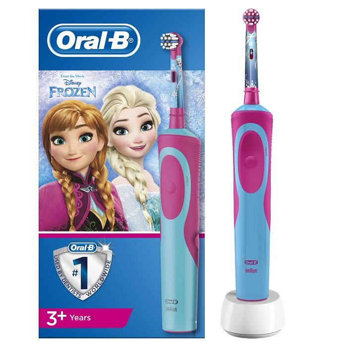 Oral-B D12K Frozen
