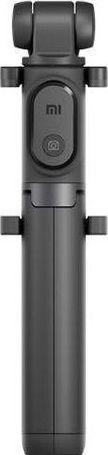 Xiaomi Mi Bluetooth selfie tyč, černá