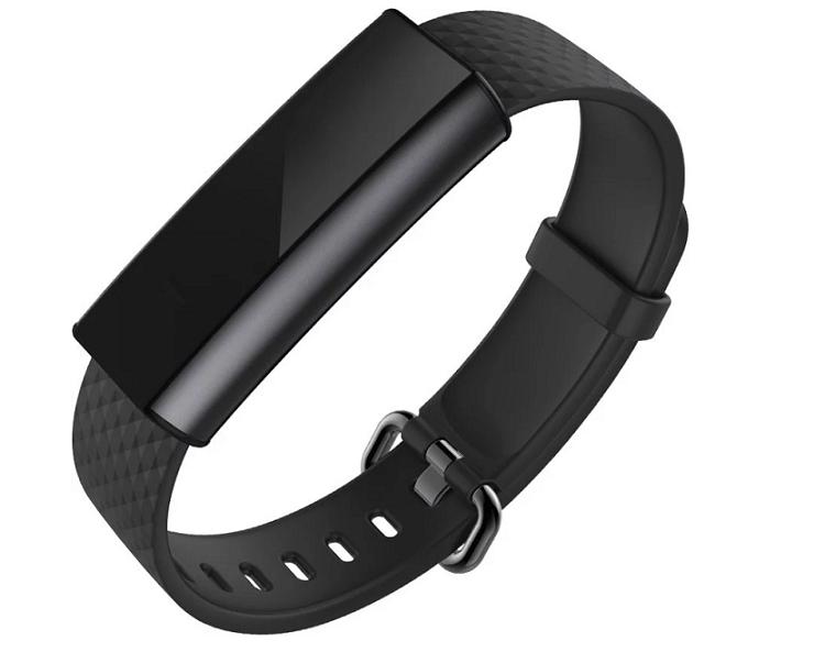 Xiaomi Amazfit Arc černý