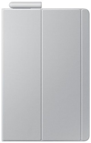 Samsung EF-BT830PJEGWW pouzdro na tablet Galaxy Tab S4 šedé