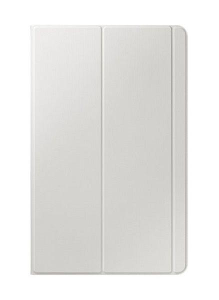 Samsung EF-BT590PJEGWW pouzdro na tablet Galaxy Tab A 10.5 šedé