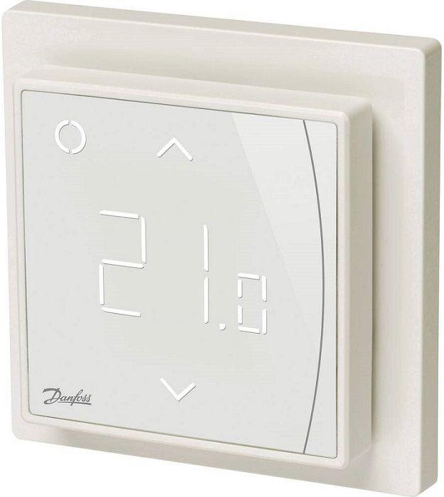 Danfoss ECtemp Smart WiFi termostat