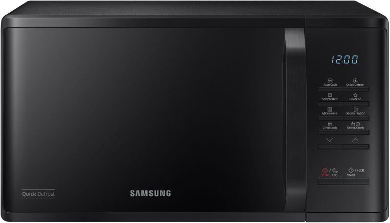 Samsung MS23K3513AK/EO
