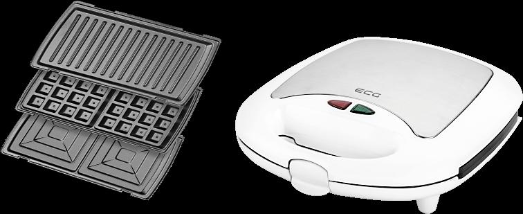 ECG S 399 3v1
