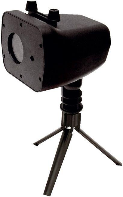 Somogyi DL IP 5 Laser LED