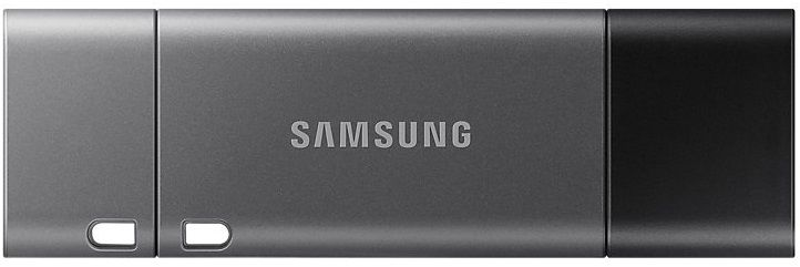 Samsung DUO Plus 128GB USB-C/3.1
