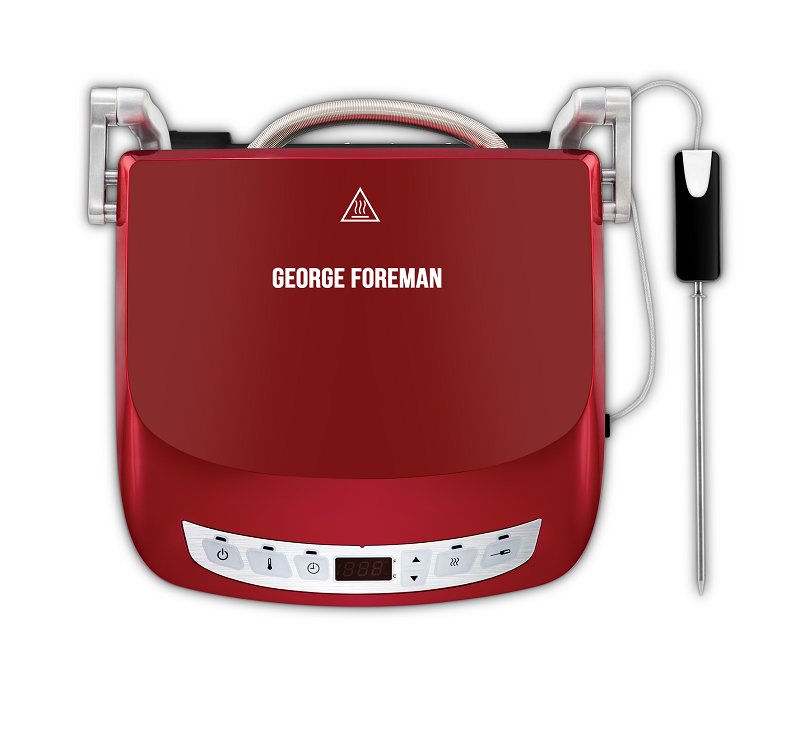 George Foreman 24001-56/GF Family