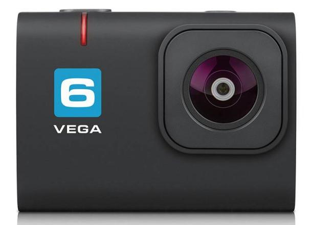 Niceboy Vega 6