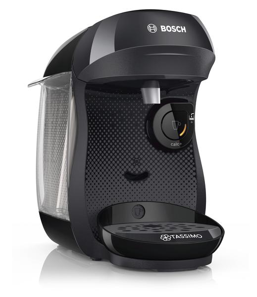 Bosch Tassimo Happy TAS1002