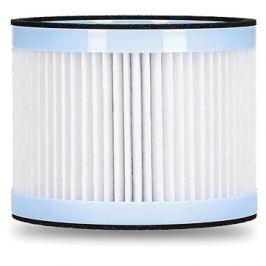 Duux Sphere Hepa+ Carbon Filter vyměnitelný filtr