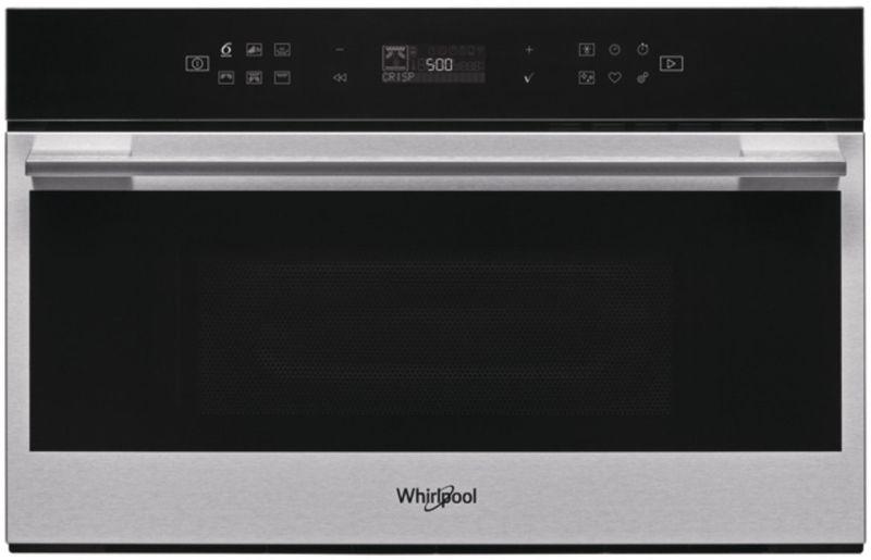 Whirlpool W7 MD440