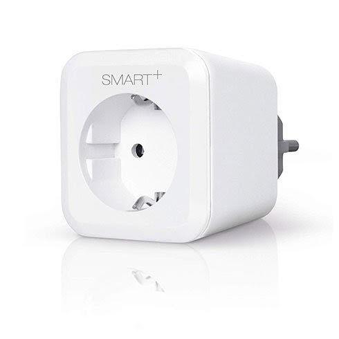 OSRAM SMART+ BT PLUG, Bluetooth zásuvka
