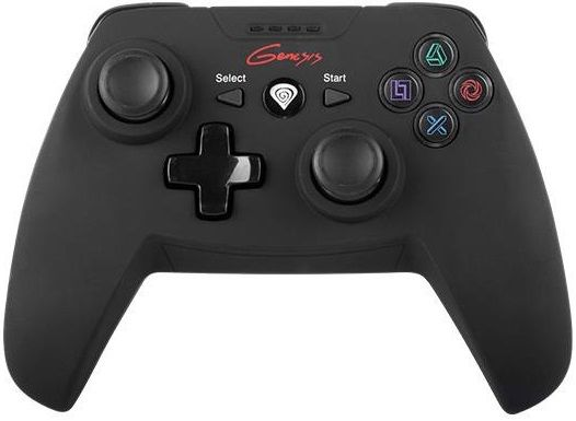 Genesis PV58 PS3/PC