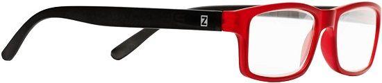 Z-zoom ZZM-09032 herní brýle +1,5D