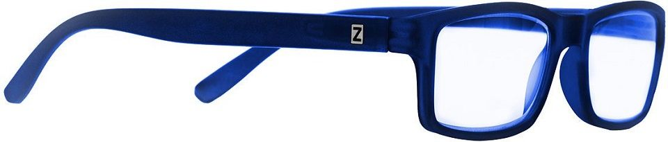 Z-zoom ZZM-09354 herní brýle +2,5D
