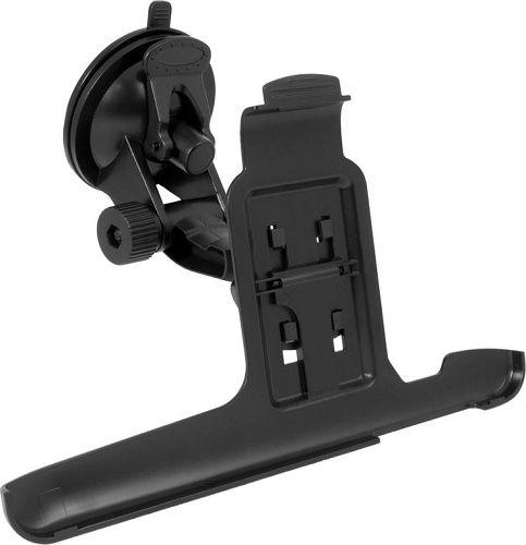 Navitel držák na GPS Navitel T500 3G, černá
