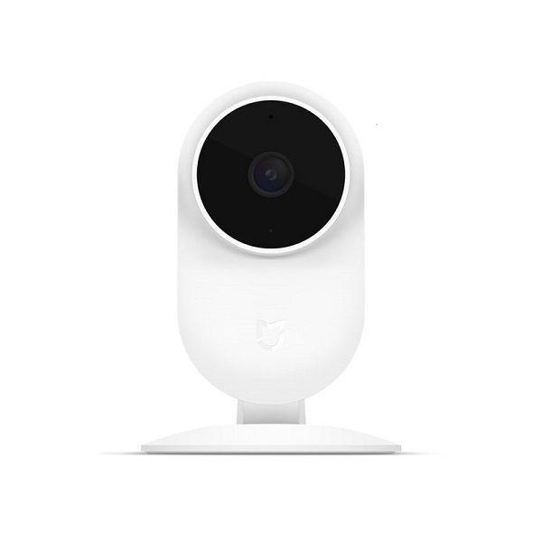 Xiaomi Mi Home Security Camera Basic 1080p bílá