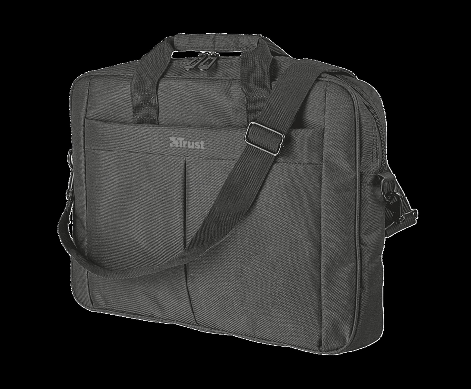 """Trust 21551 taška na notebook, vel. 16"""""""