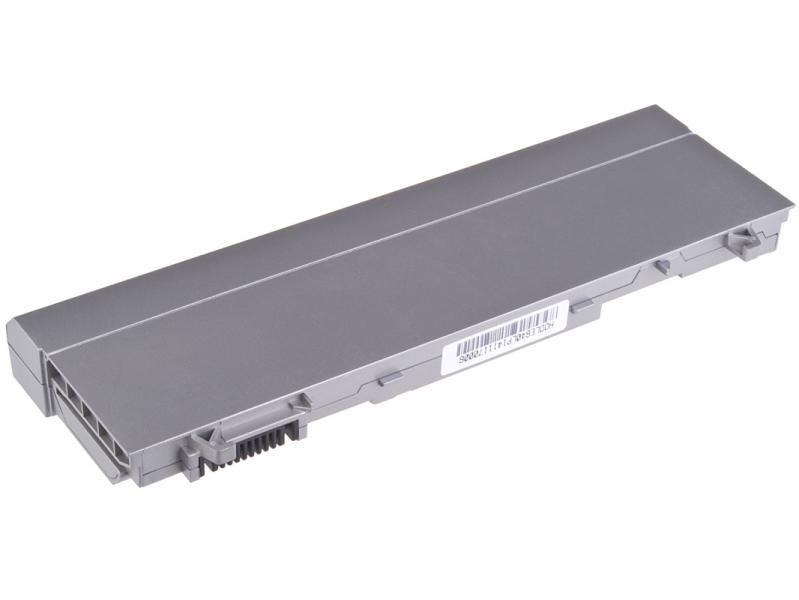 Avacom NODE-E64H-806 - Baterie pro DELL Latitude E6400, E6410, E6500