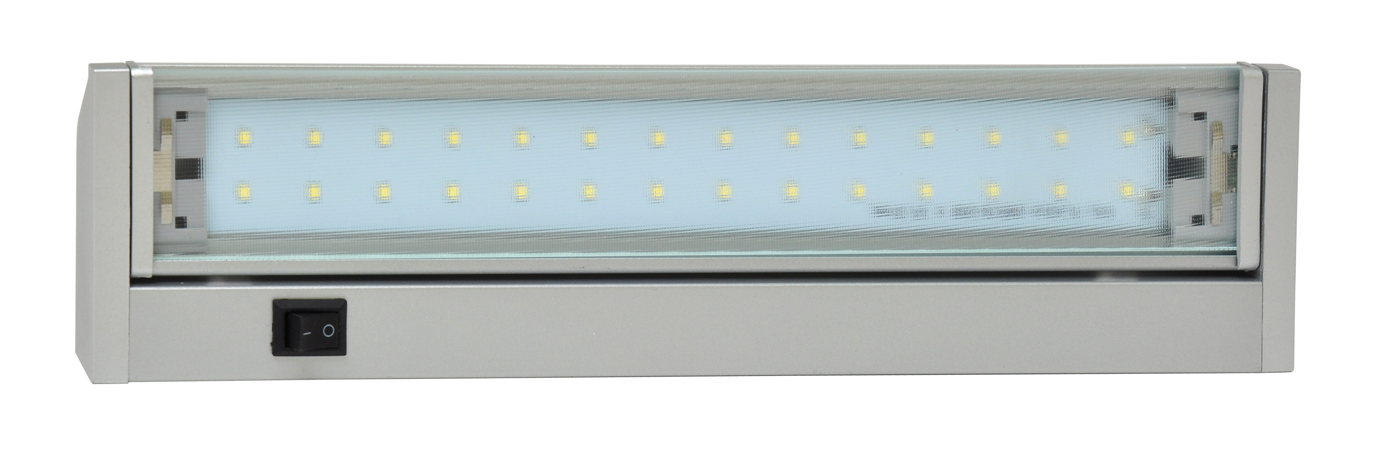 Ecolite TL2016 70SMD 15W, Kuchyňské svítidlo