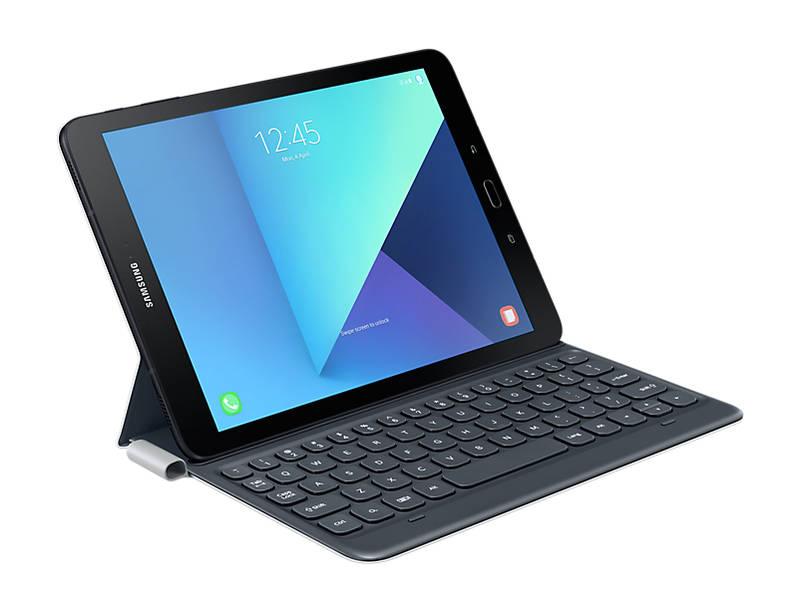 SAMSUNG klávesnicové pouzdro pro Tab S3