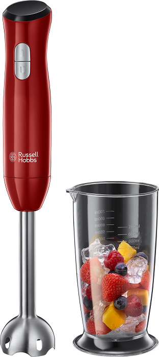 Russell Hobbs 24690-56 Desire