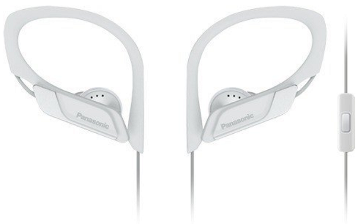 Panasonic RP-HS35ME-W bílá