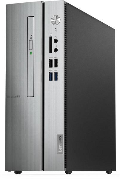 Lenovo IdeaCentre 510s 90K8008HCK