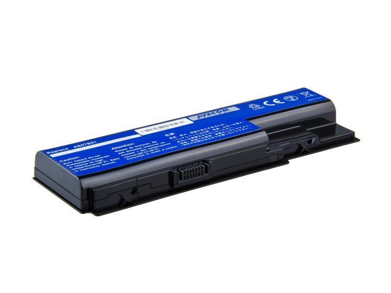 Avacom NOAC-6920-806 - Baterie pro ACER Aspire 5520, 6920