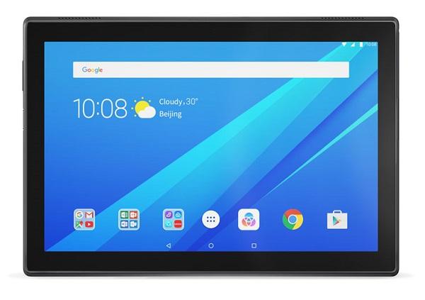 Lenovo Tab 4 10 LTE ZA2K0108CZ