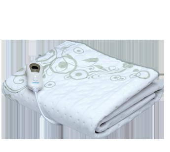 Lanaform Blanket S2 (160x140 cm)