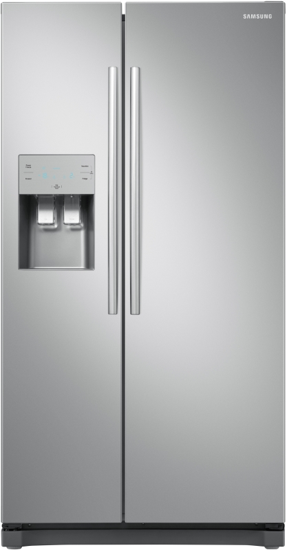 Samsung RS50N3413SA/EO