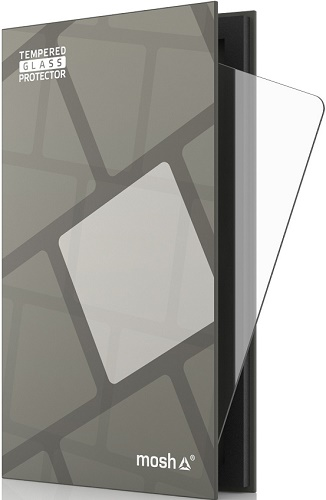 TGP tvrzené sklo pro Sony Xperia XA1 Ultra
