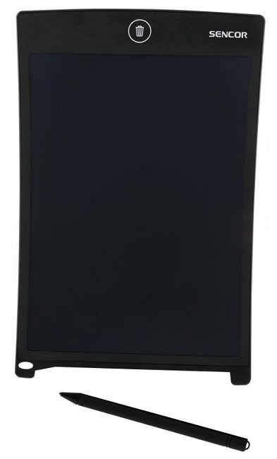 Sencor SXP 020