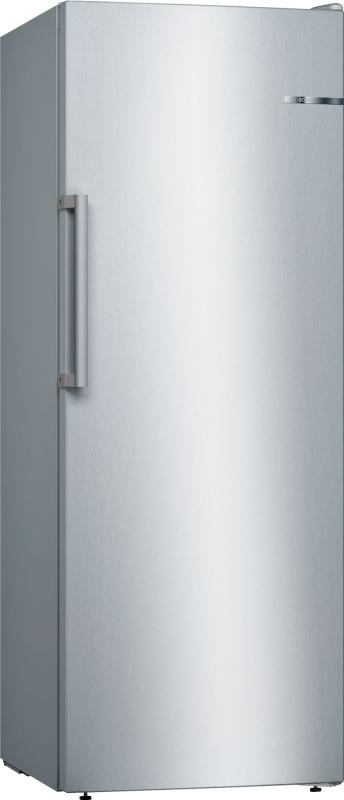 Bosch GSN29VL3P