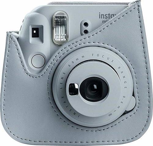 Fujifilm Mini 9 set, bílý
