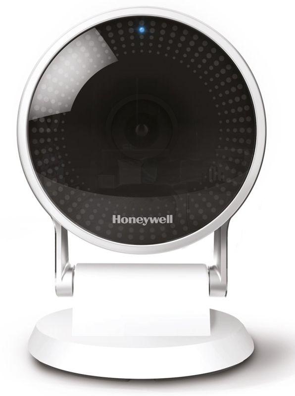 Honeywell Lyric C2