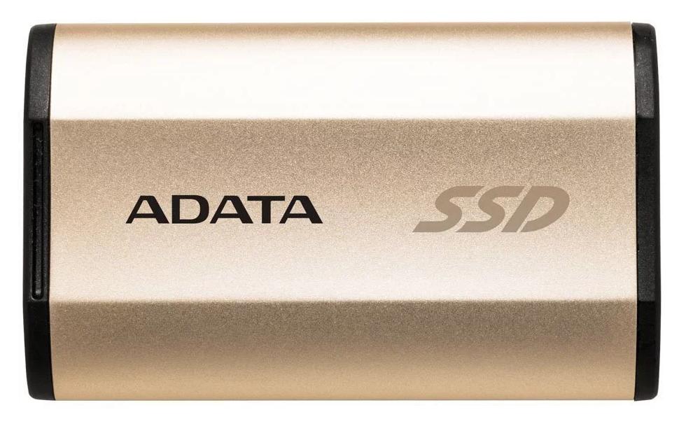 Adata ASE730H 256 GB